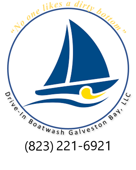 Drive-In_Boatwash_Galveston_Bay.png